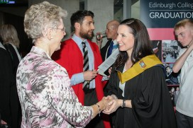 Edinburgh College 2017 - Press-107