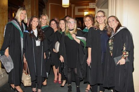 Edinburgh College 2017 - Press-115