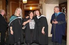 Edinburgh College 2017 - Press-116
