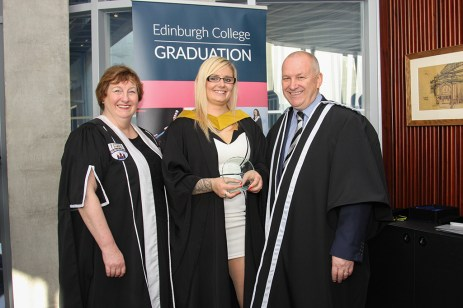 Edinburgh College 2017 - Press-14