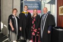 Edinburgh College 2017 - Press-6