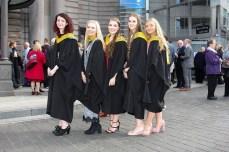 Edinburgh College 2017 - Press-66