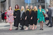 Edinburgh College 2017 - Press-67