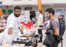 OPEN DAY_323_L