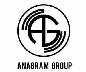 "Anagram Offers Training to ""Future-Proof"" Business Leaders"