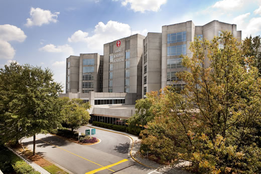 Advanced Heart Failure Center announces expansion new location  Emory University  Atlanta GA