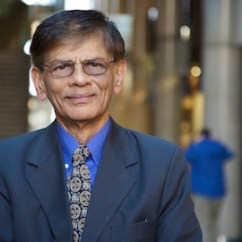Nserc Chair Design Engineering Accessories Manufacturers Top Industrial Researcher Named P Wc Research Dr Sam Sampath In Aviation Gas Turbine Combustion Emissions And System Optimization