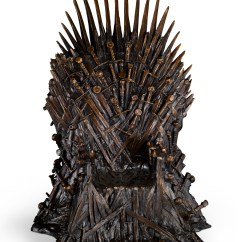 Game Of Throne Chair Hammock Swings Do You Have What It Takes To Rule The Seven Kingdoms