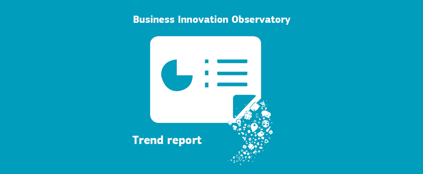 business innovation observatory crowdsourcing