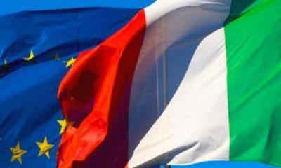 bandiere-italia-e-unione-europea