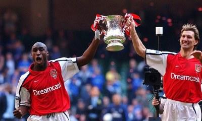 Pronostico Arsenal – Chelsea: finale di FA Cup