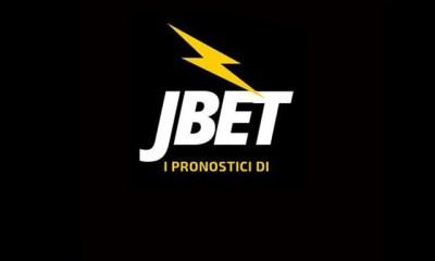 Pronostici Jbet