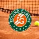 Analisi Roland Garros