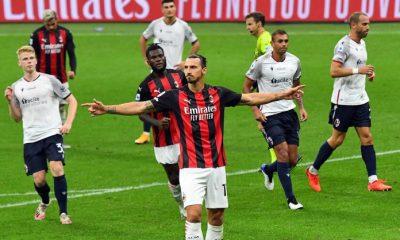 Preliminari Europa League: Milan – Bodo/Glimt