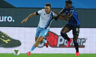 I recuperi della prima giornata di Serie A