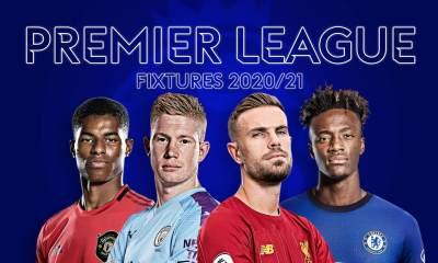 L'inizio della Premier League