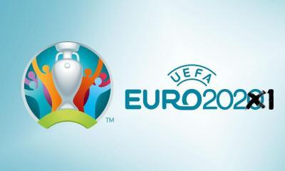 Playoff Europeo: le migliori partite di giovedì
