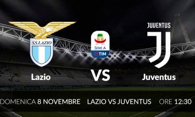 La domenica di Serie A