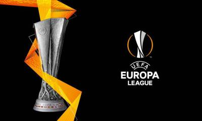 Le italiane in Europa League