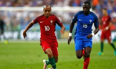 Portogallo – Francia