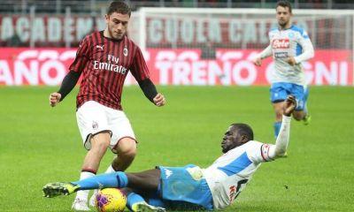 Le migliori partite di Serie A di domenica 14 marzo