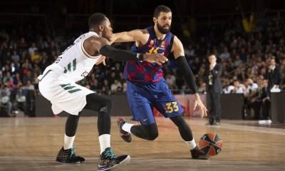 basket europeo del 2 marzo