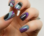 nail polish trends fall winter
