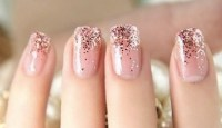 Nail polish trends for Fall/Winter 2013