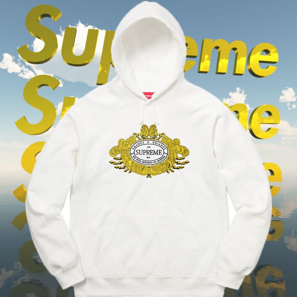 white-hoodie-stitched