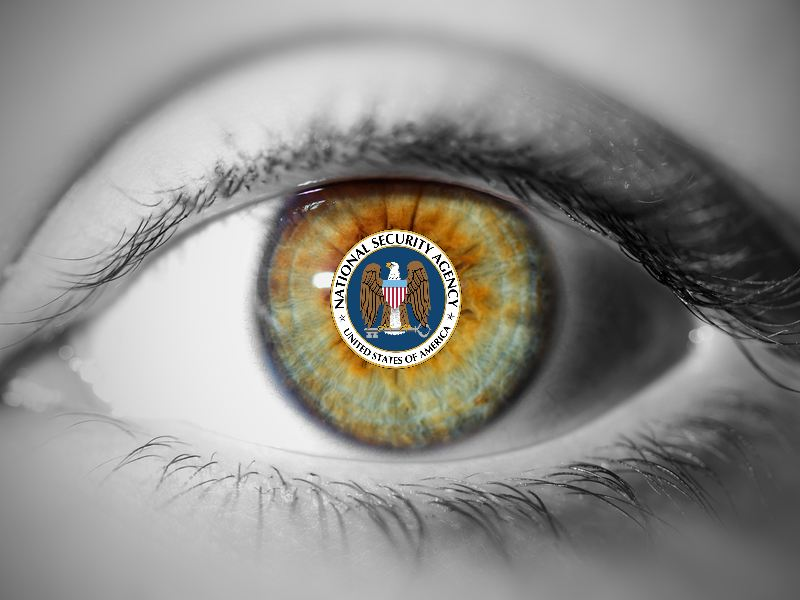 https://i0.wp.com/news.filehippo.com/wp-content/uploads/2013/11/nsa-auge.jpg