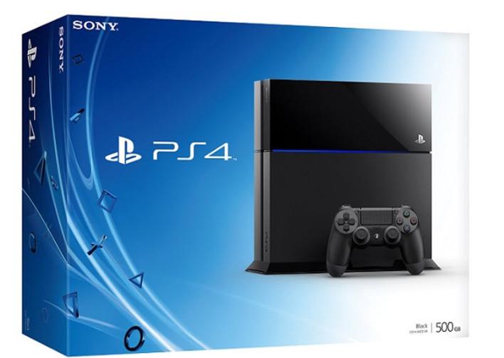 Man Killed Over PS4 On Craigslist