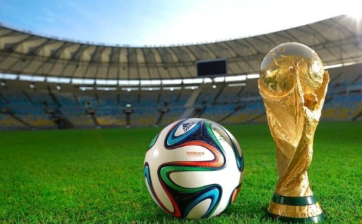 The FileHippo Guide To The Best VPN For Watching The World Cup Finals