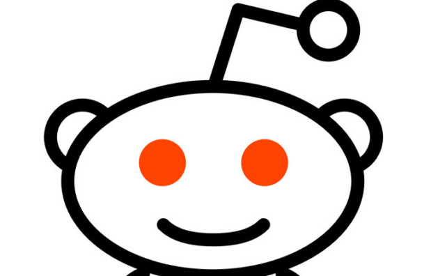 Reddit Breach Exposes Logins, Public And Private Posts