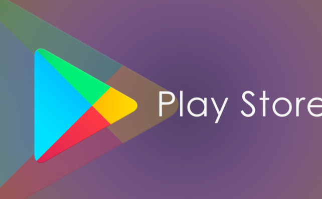 Google Play Store Bans Crypto-Mining Apps And Cleans Up Others