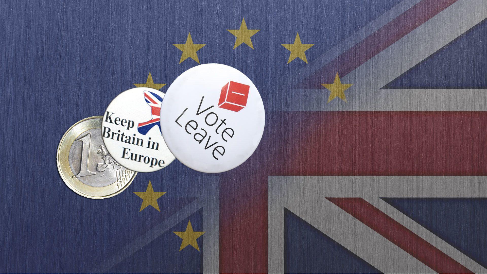 brexit 12 big dates in the uk eu
