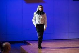 Gender Neutral Fashion 02