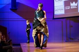 Gender Neutral Fashion 09