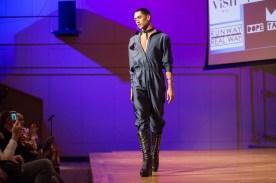 Gender Neutral Fashion 10