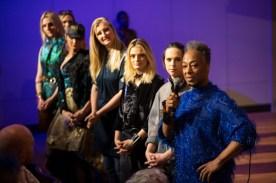 Gender Neutral Fashion 11
