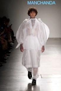 Designer: Kritika Manchanda
