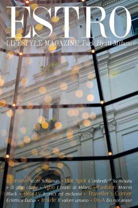 Estro Lifestyle Magazine - Jessica Wynne (1)_Page_1