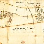 magazine_oldest_map