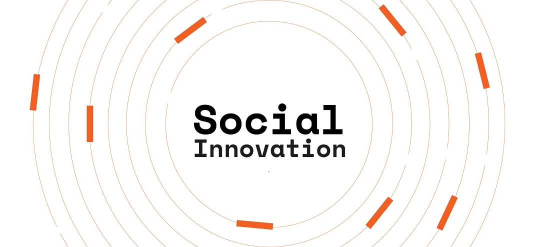 Fordham Social Innovation Day 2020