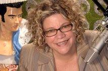 Rita Houston