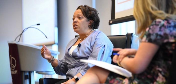 Board Creates Diversity Fund