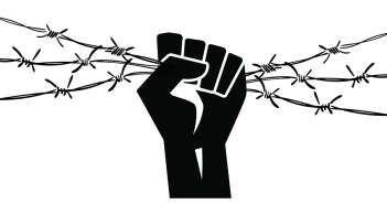 Students Research History of South African Repression