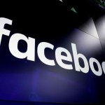 A Facebook whistleblower releases documents showing the company knows about the harm it causes