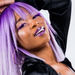 Purple: The Fashion Color