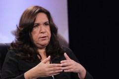 El Salvador environment minister Lina Pohl: Competitive economies unthinkable without resilient landscapes