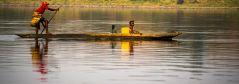 Top 5 takeaways from World Water Development Report 2018